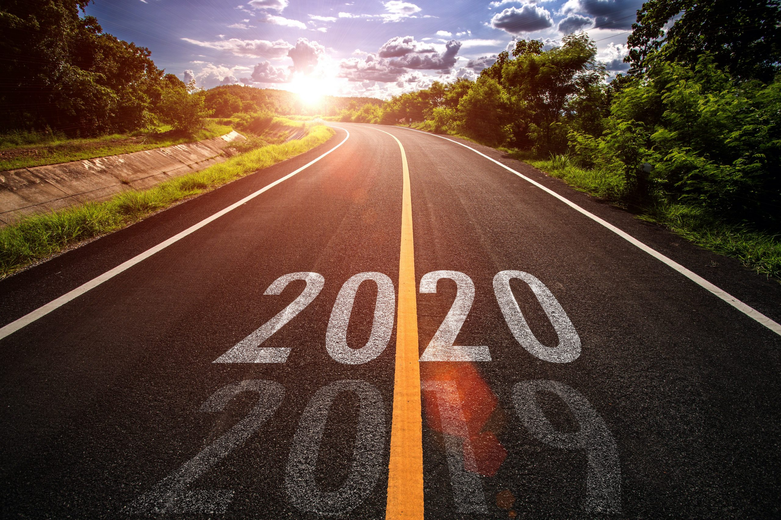 New IRS Contribution Limits: Changes for 2020