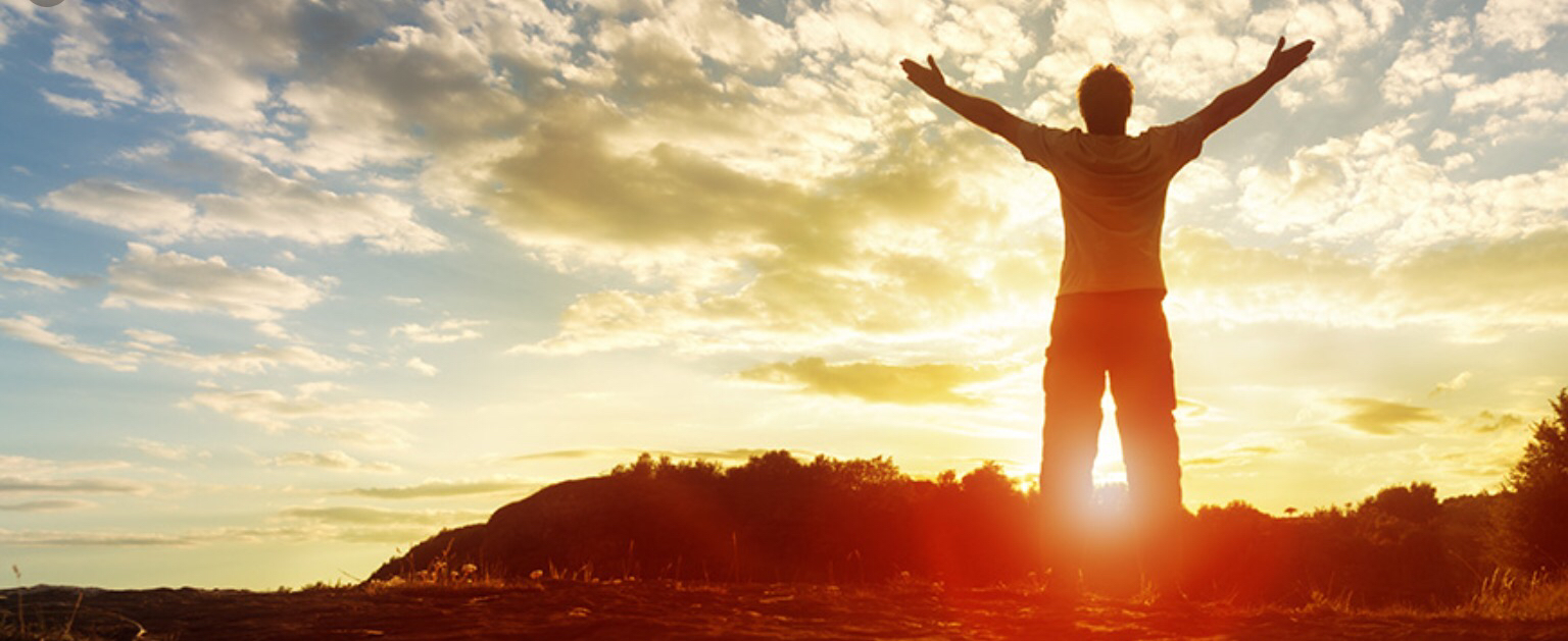 Investing in Your Beliefs