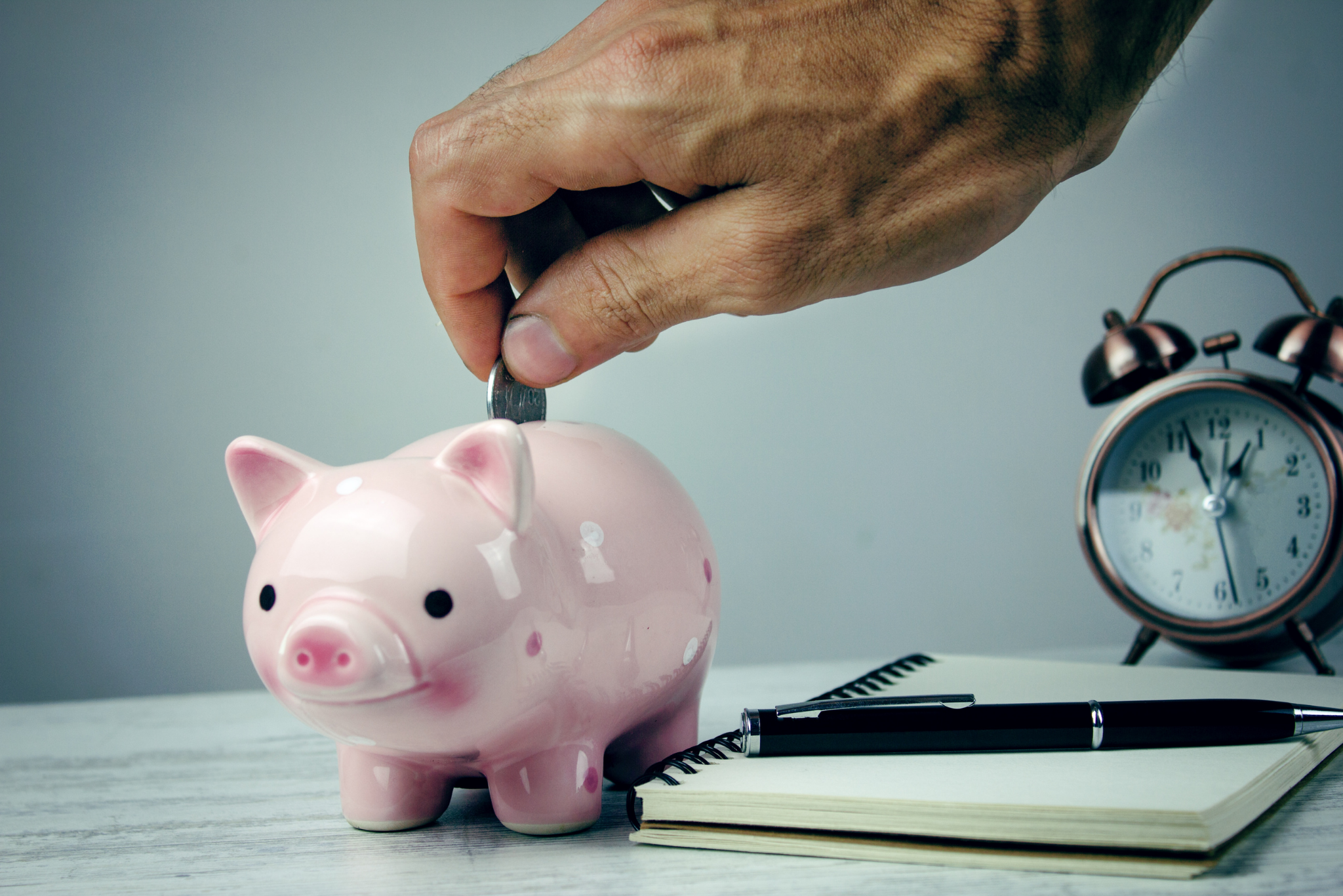 Financial Tips for Health Care Planning