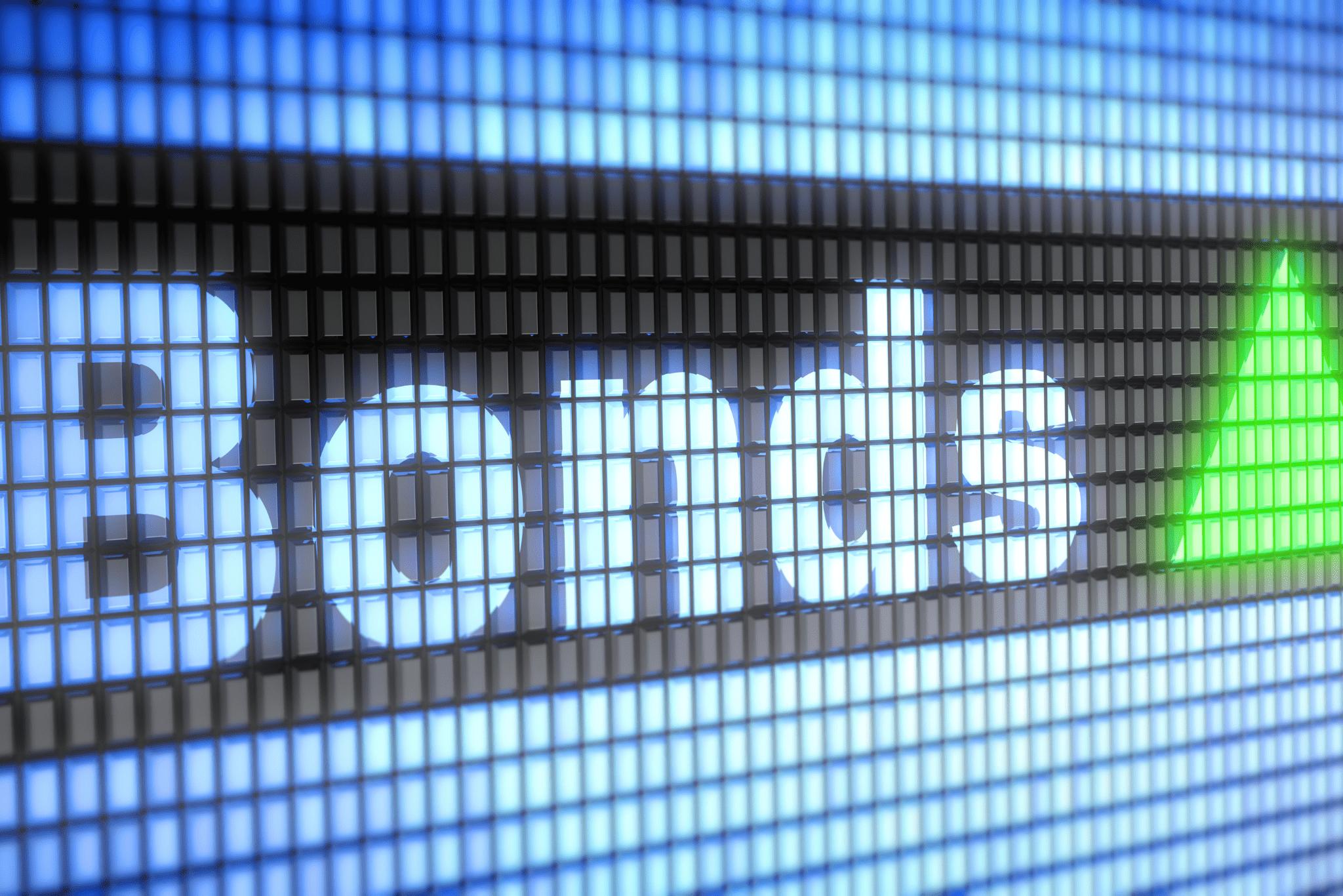 Spotlight Shifts to Bonds