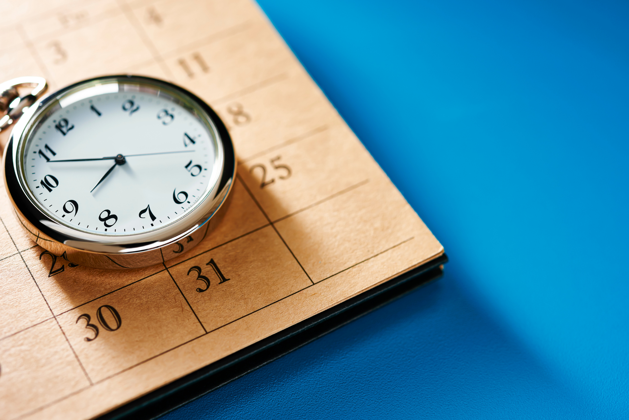 The IRS Extends Additional Tax Deadlines for IRAs, HSAs, and More