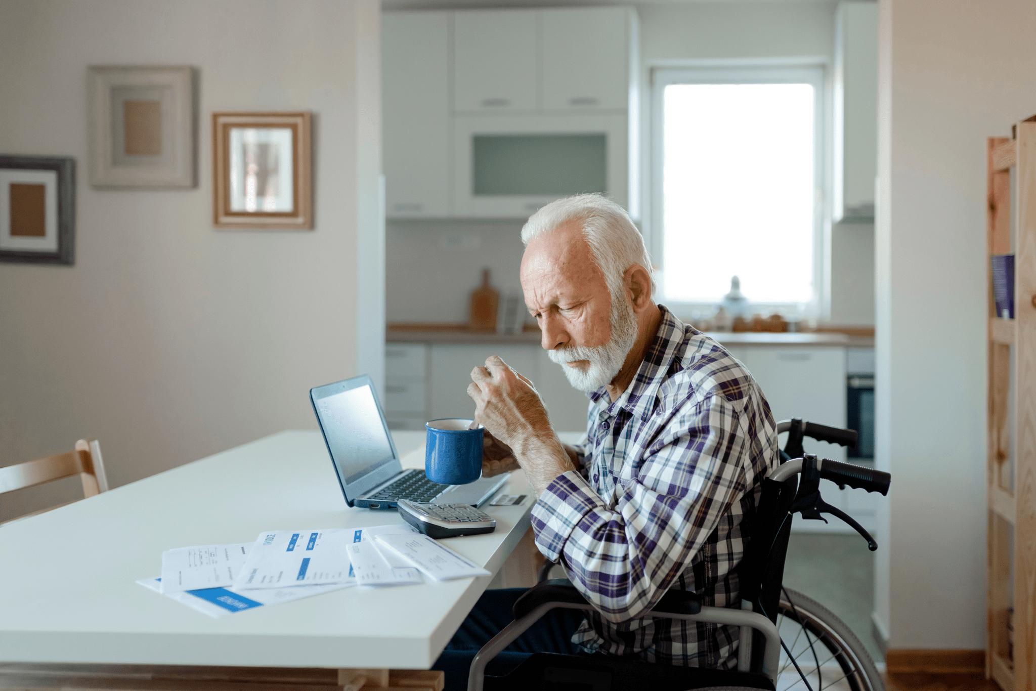 A Retirement Plan That Makes Tax Sense