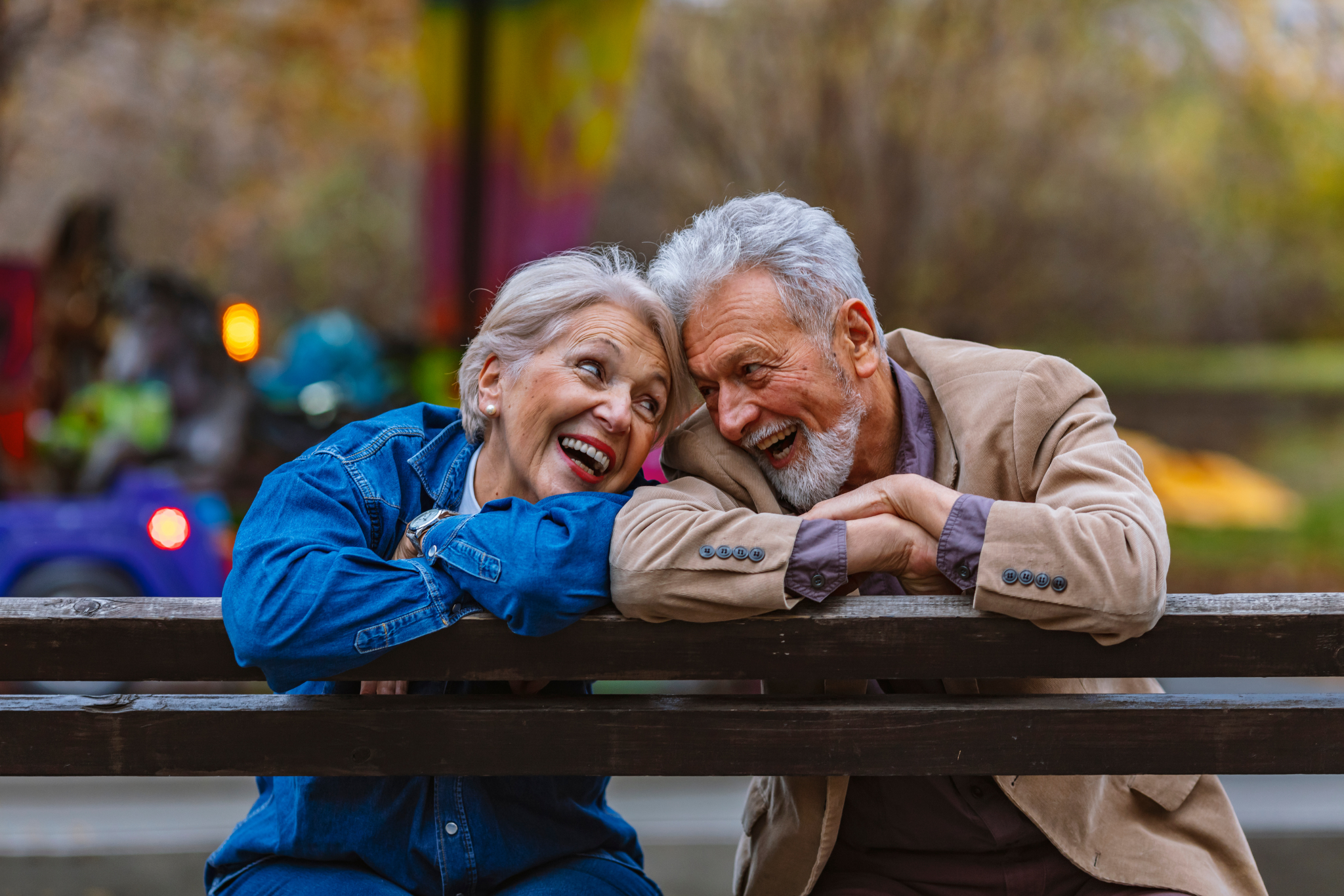 An Annuity Can Help Restore Your Confidence in Retirement