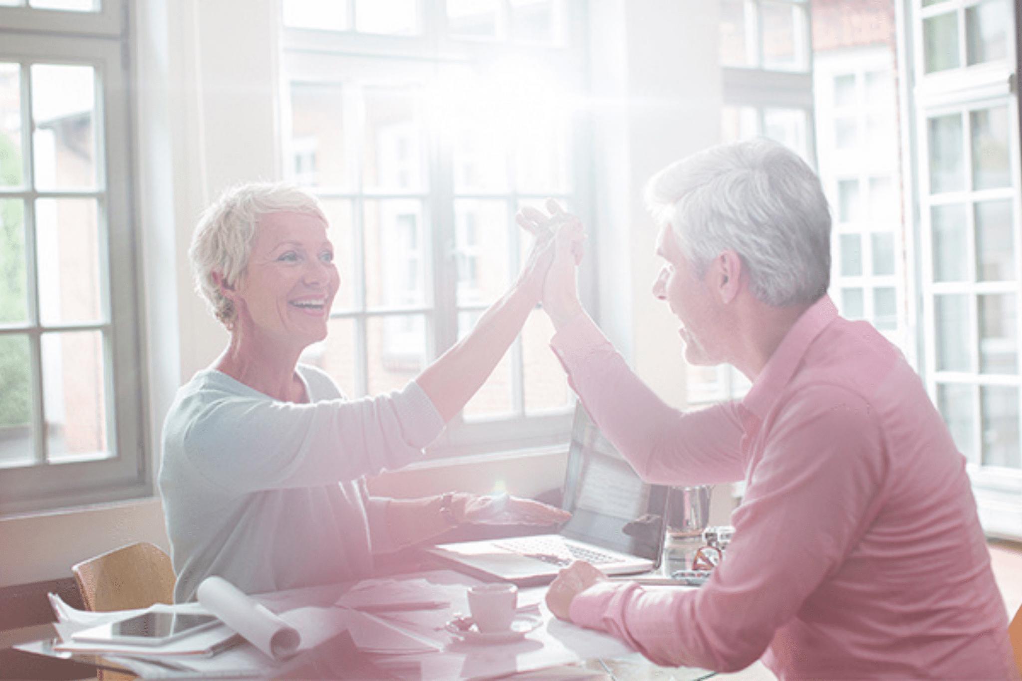 3 Make Your-Money-Last Tips for Retirees